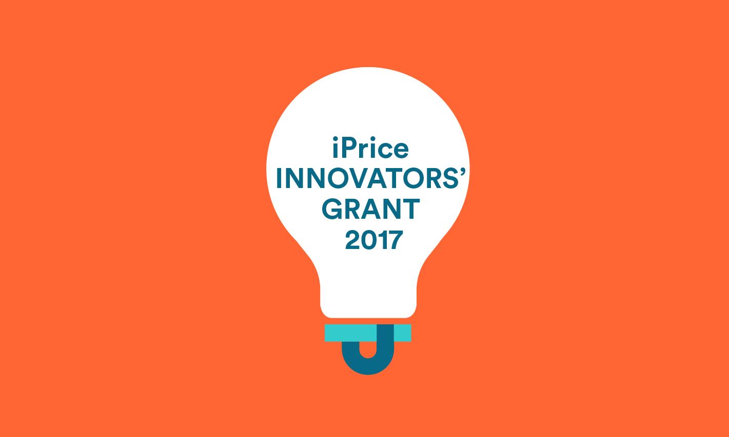 hoc-bong-iprice-innovators-grant-2017.jp