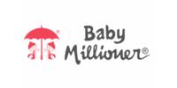 Baby Millioner