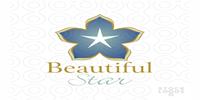 beautiful star