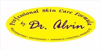 Dr. Alvin