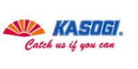 Kasogi