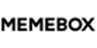 MEMEBOX I\'M MEME
