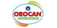 Orocan