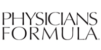 Physician's Formula Inc.