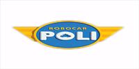Robocar Poli