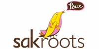 Sakroots
