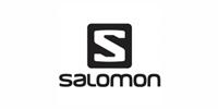 Salomon