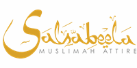 Salsabeela Muslimah Attire