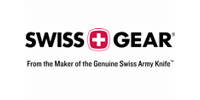 SWISS + GEAR