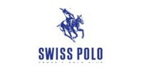 Swiss Polo