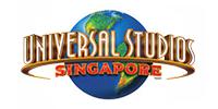 Universal Studios Home Video