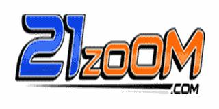 21zoom