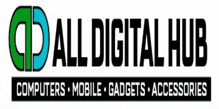 All Digital Hub