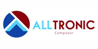 Alltronic Computer
