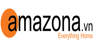 Amazona.vn