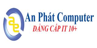 An Phat PC