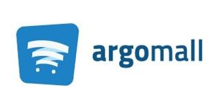 argomall