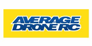 Average Drone RC