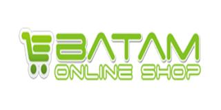 Batam Online Shop