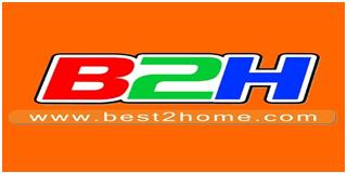 Best2home.com