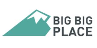 BigBigPlace