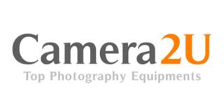 Camera2U