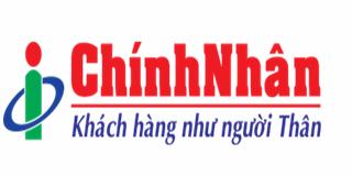 chinhnhan.vn