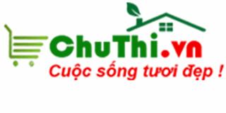 chuthi.vn