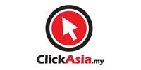 ClickAsia