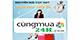 cungmua24h.com