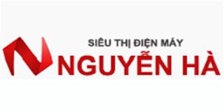 dienmaynguyenha.com