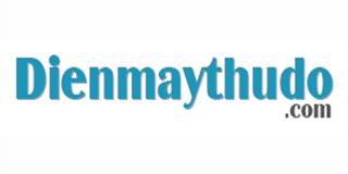 dienmaythudo.com