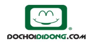 Dochoididong.com