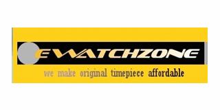Ewatchzone