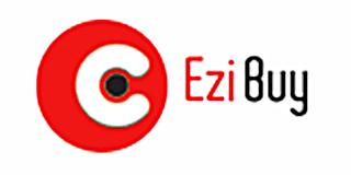 Ezi Buy