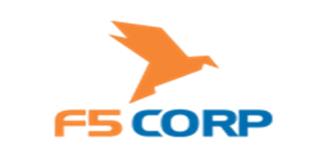 F5CORP