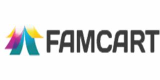 Famcart