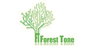 Forest Tone