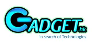 Gadget.hk