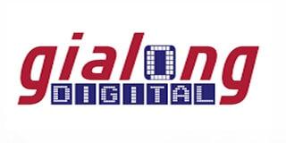 gialong.com.vn