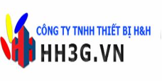 hh3g.vn