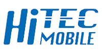 HiTec Mobile