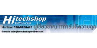 HitechShopOnline