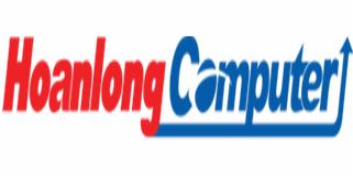 Hoanlong.com.vn