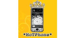 Hothitphone