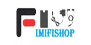 imifishop.com