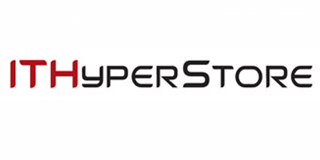 IT Hyperstore