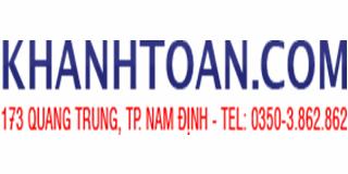 khanhtoan.com