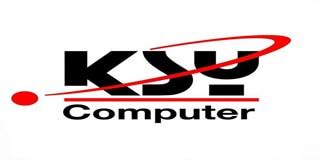 K.S.Y. Computer