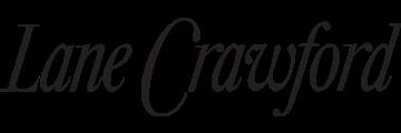 Lane Crawford